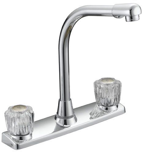 Ez Flo 10178lf High Rise Kitchen Washerless Faucet You Can Find