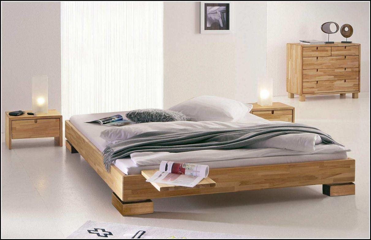 Nach oben modell Betten Auf Ratenzahlung Konzept Modern
