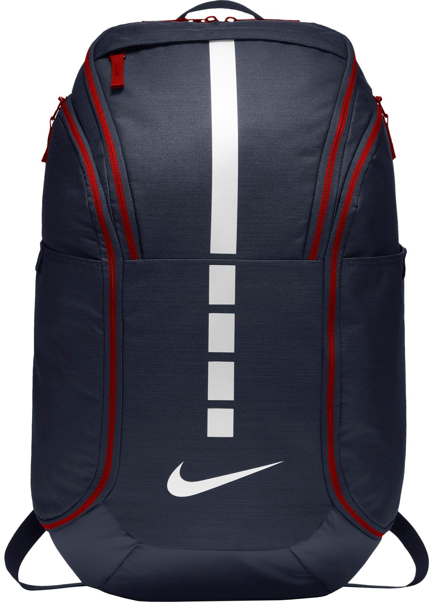 free shipping 9f008 ca9a3 Nike Hoops Elite Pro Basketball Backpack