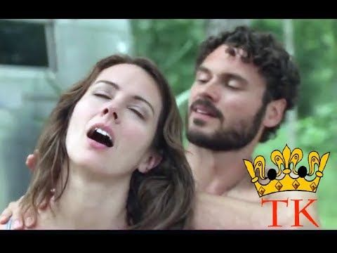 COUPLES VACATION 2018 OFFICIAL TRAILER SEXY COMEDY MOVIE HD