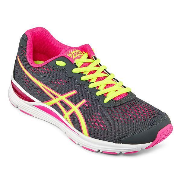 Asics® Gel Storm Athletic Shoe - JCPenney