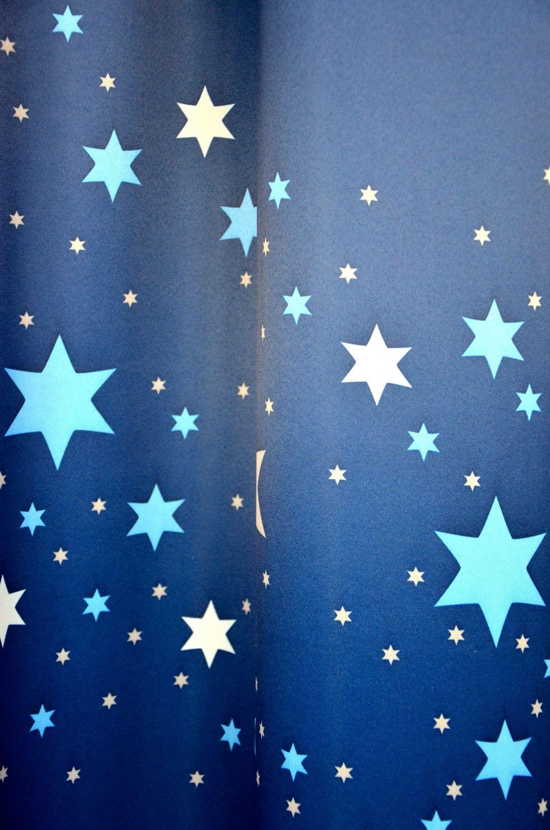 Stars on Pinterest