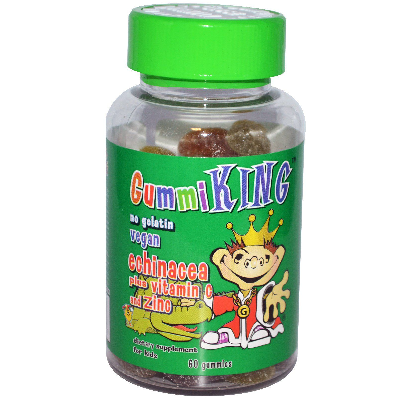 Kids First Nature Made Vitamins Vitamins for kids