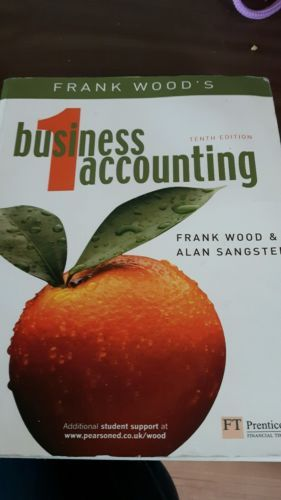 Frank #woods #business #accounting book, View more on the LINK   - expense spreadsheet for small business