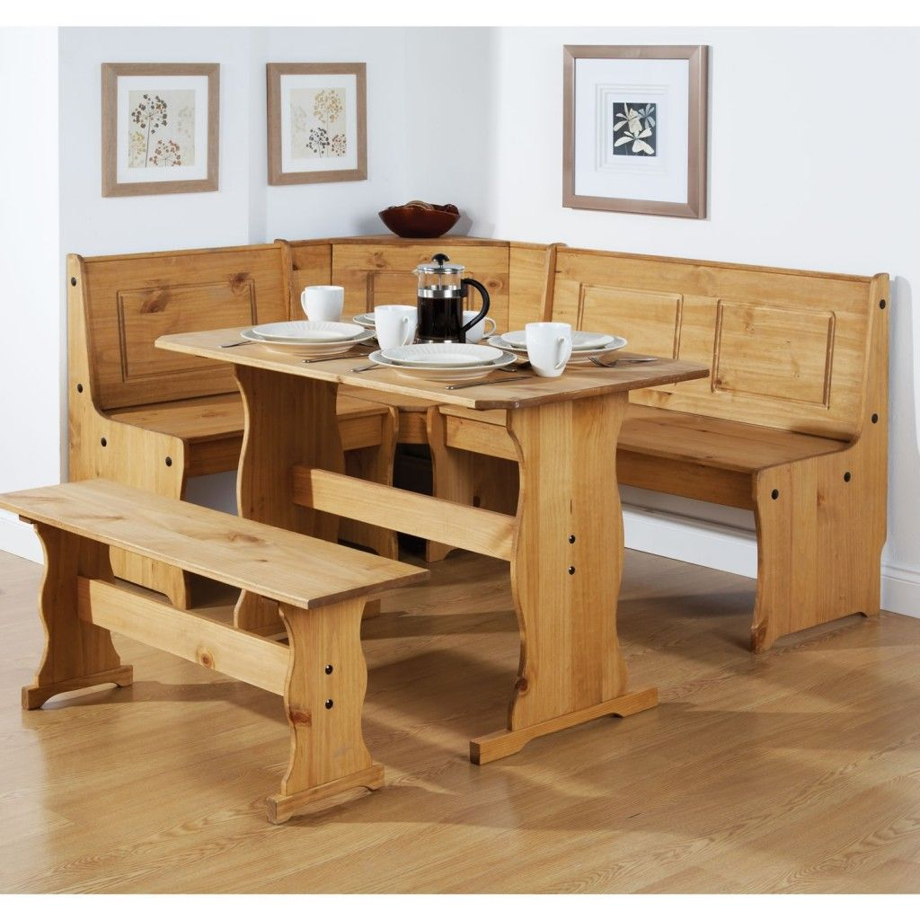 dining room dining table set with bench and chair the