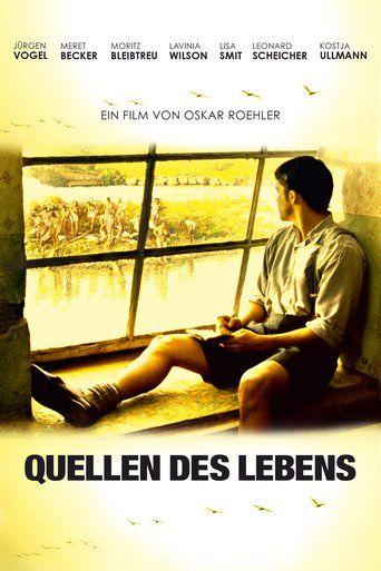 Quellen des Lebens (2013)…