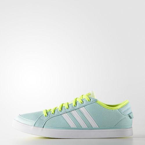 adidas - Obuv Park LX