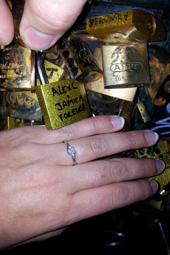 10 Amazing Real Life Proposal Stories Proposals Wedding Proposals