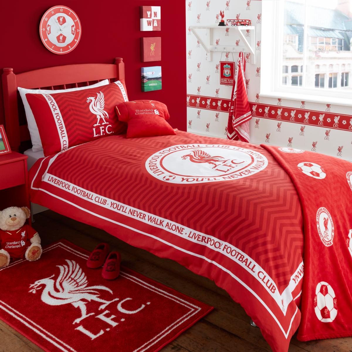 A5763 B Png 1200 1200 Single Duvet Bedroom Design Diy