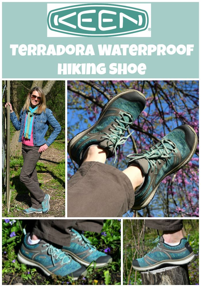 Hiking boots women, Best hiking shoes