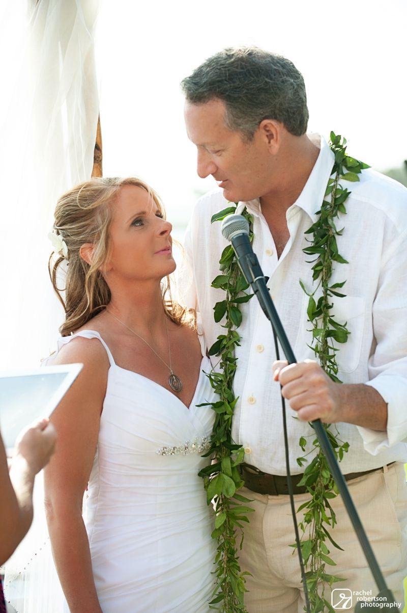 Rosanna & Jon   Oahu, HI   rachelrobertson.com