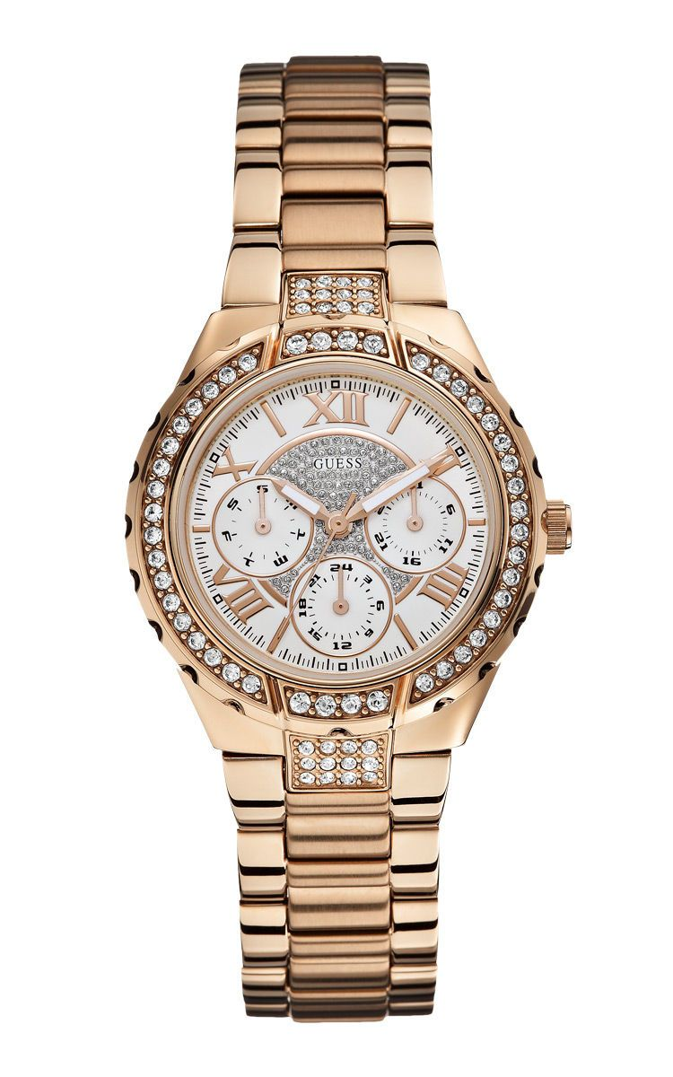 Guess rannekello wl in cute things for girls pinterest