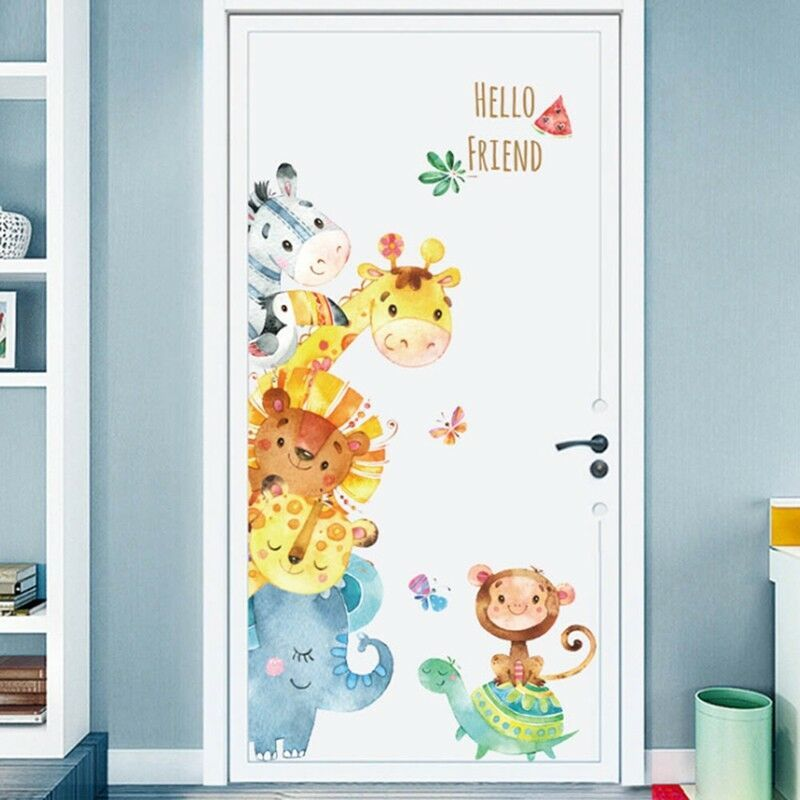 Occasion Nursery Kids Room Etc Complete Diagram 78 127cm 30 7