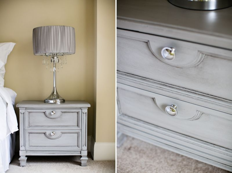 Chalk Paint For Furniture | BEDROOM FURNITURE MAKE OVER: ANNIE SLOAN CHALK  PAINT | Kelly