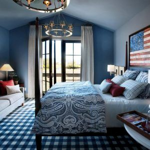 Bedroom Designs For Adults Blue Bedroom Ideas For Adults  Httpadamsite  Pinterest