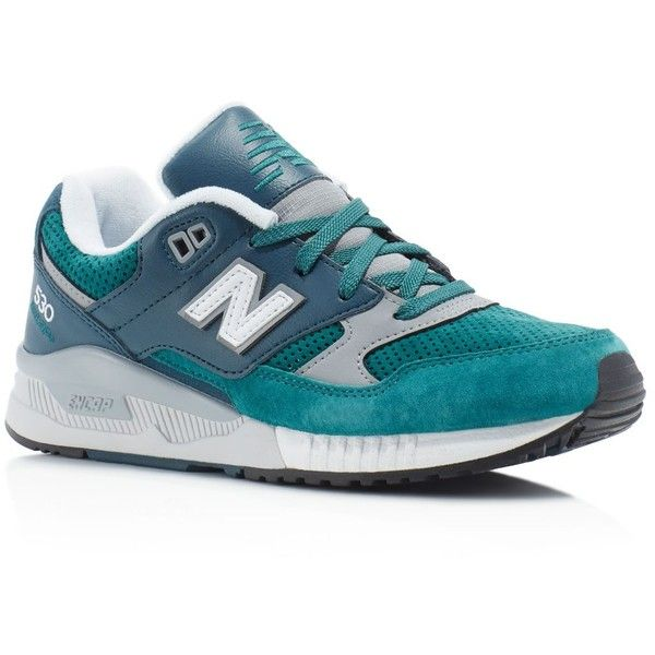 zapatillas new balance block
