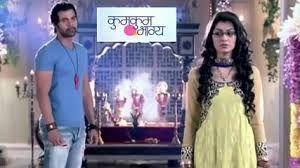 Kumkum Bhagya 11 April 2016 Zee Tv Full Online Episode Fit Dramas Zee Tv Kumkum Bhagya Online