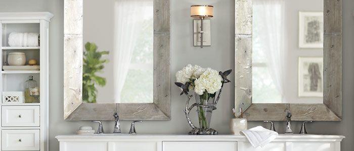 bathroom mirrors bathroom wall mirror bathroom vanity mirror