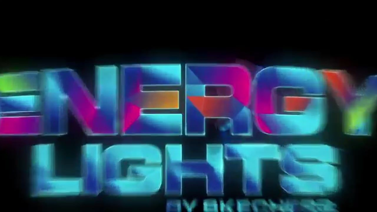 Skechers Energy Lights TV Commercial ad
