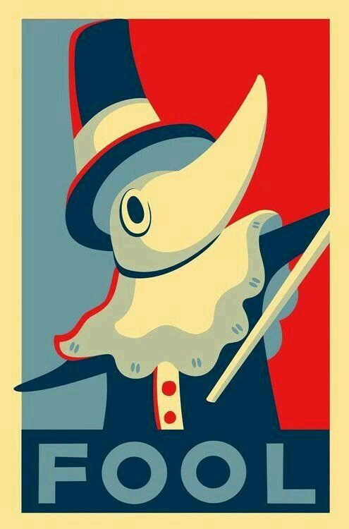 Excaliber The Holy Sword Soul Eater Wallpapers Pinterest