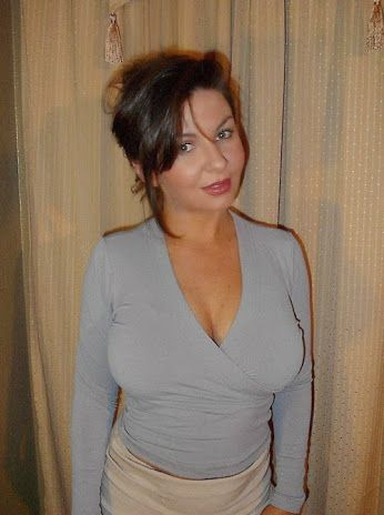 Big woman over 50 dating site