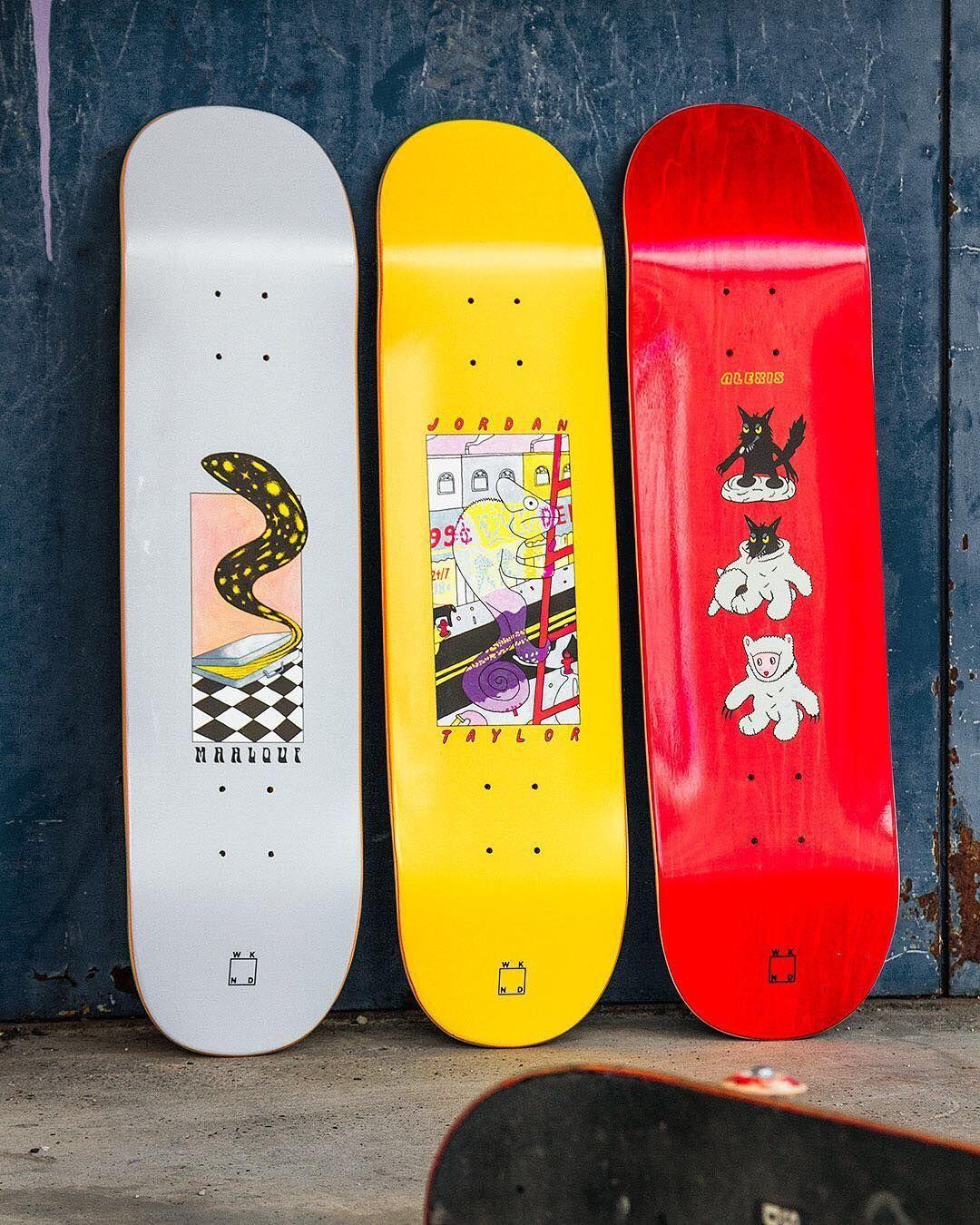 Skateboard Skateboard Design Cool Skateboards Skateboard Deck Art