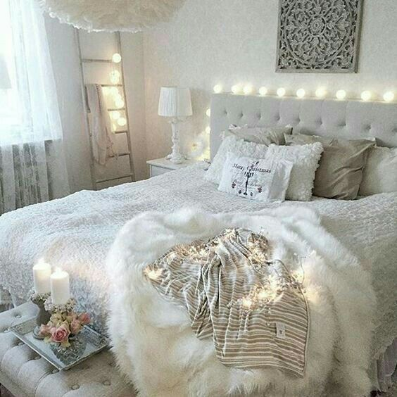 Pin von T R E V A N N A🍭 auf Room Inspirations & Decor | Pinterest ...