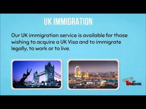 We are valuable Indian visa application Manchester service From UK China Visa Application Form Manchester on china travel visa, example application form, china student visa, china study, china state map, china on world map, china visas for us citizens, general employment application form, china employment, china visa invitation letter, china passport application form, china visa los angeles, china immigration form, china tourist, china visa business letter example, china visa sample, malaysia visa form, job corps application form,