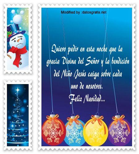 Frases Bonitas De Navidad Para Mi Familia.Pin De Luz Rico En Frases Navidad Mensaje Navideno Y