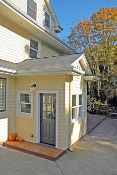 Image Result For Small Mud Room Extensions House Entrance House Exterior Porch Design