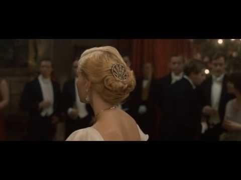 Un Matrimonio All Inglese Scena Tango Jessica Biel Film Movies