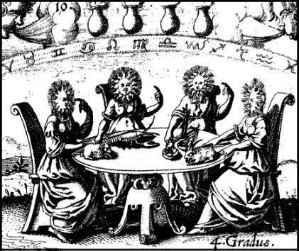 Alchemy-038