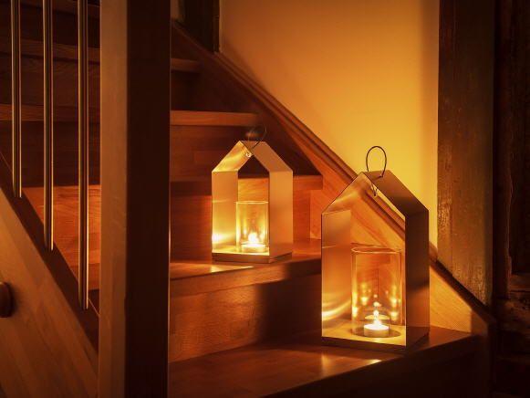 Design Shop. Perfekt geformte Dinge zum schenken, wohnen und leben online kaufen. im Kerzen Online Shop zu guenstigen Preisen kaufen! KerzenEshop.de die Spezialisten fuer Altarkerzen, Stumpenkerzen, Anlasskerzen und Kerzenhalter