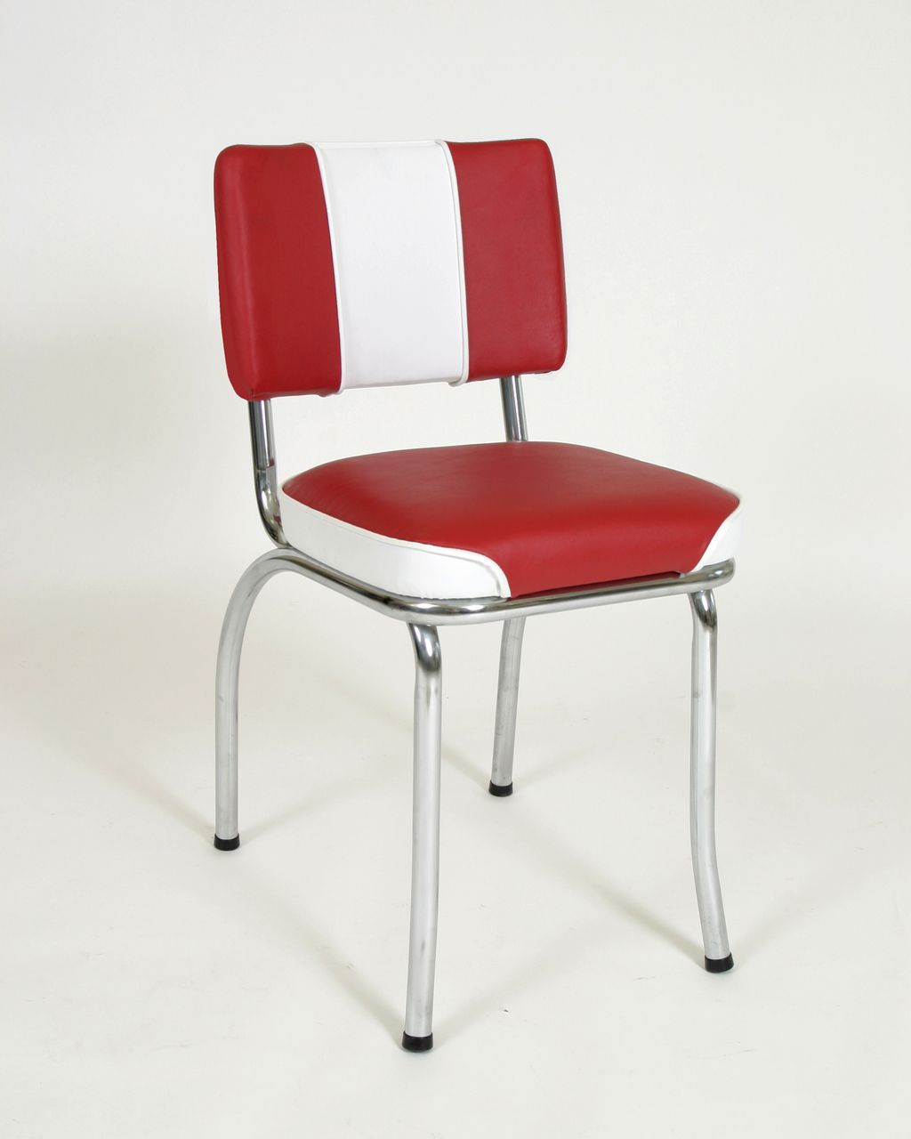 Classic Two Tone Chair Replacement Seats and Backs from  Retro