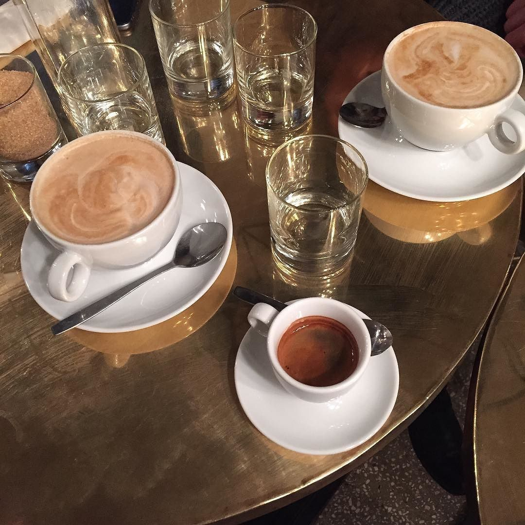 Pin by Influencer on CAFÉ&SUCH Food, Coffee beans