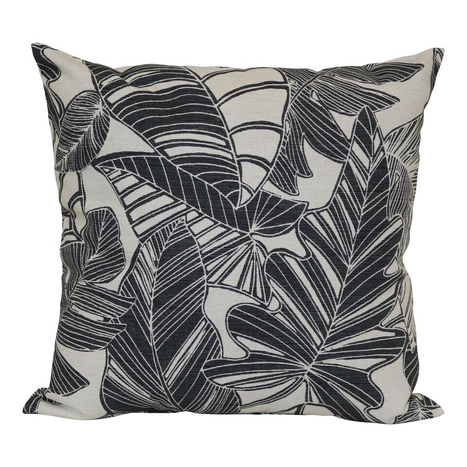 Patio Garden Outdoor Pillows Pillows