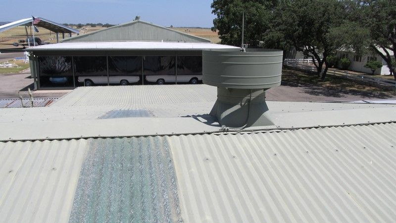 Http Nelsonroofcontracting Com Nelson Roof Contracting 827 James Street Corpus Christi Texas 78408 361 277 0248 Flat Roofs Flat Roof Roof Outdoor Decor