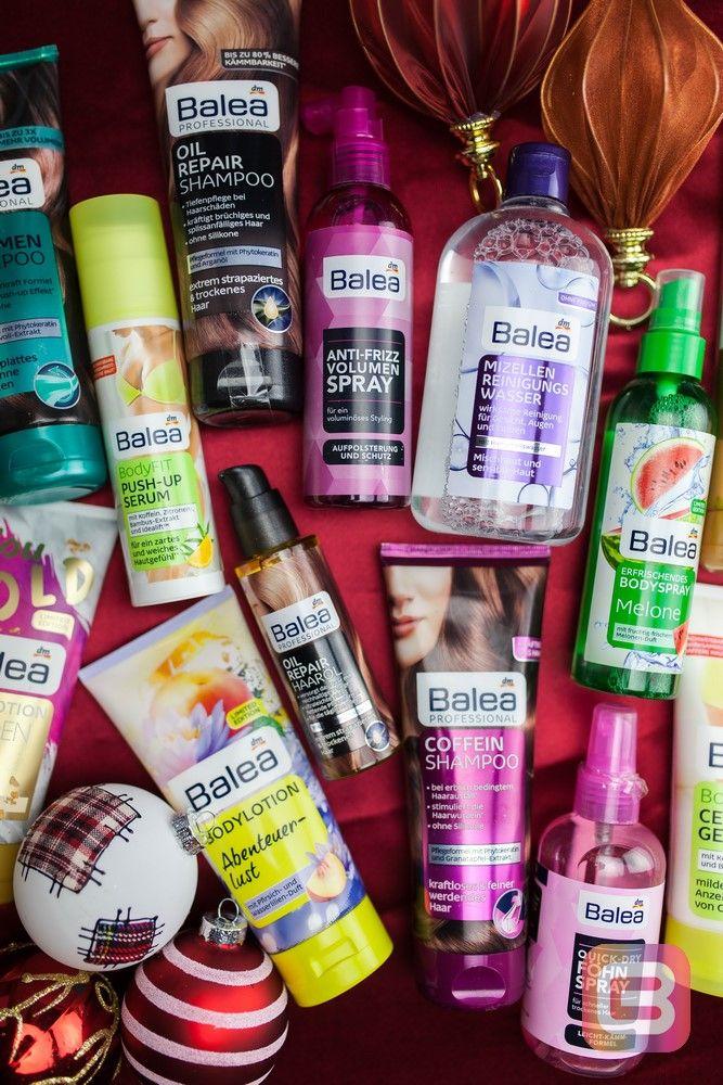 Baleo немецкая косметика купить косметика benefit купить минск