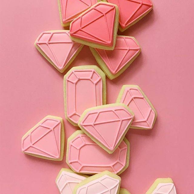 Princesses' snack // hol_fox