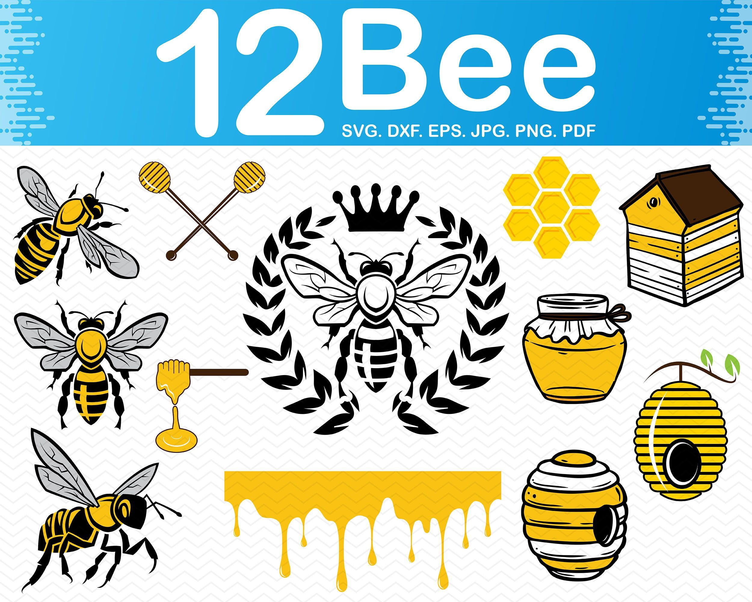 A Comprehensive Overview on Home Decoration in 2020 Bee