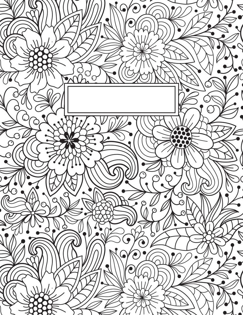 Fondo blanco y negro | dibujos | Pinterest | Actividades pedagogicas ...