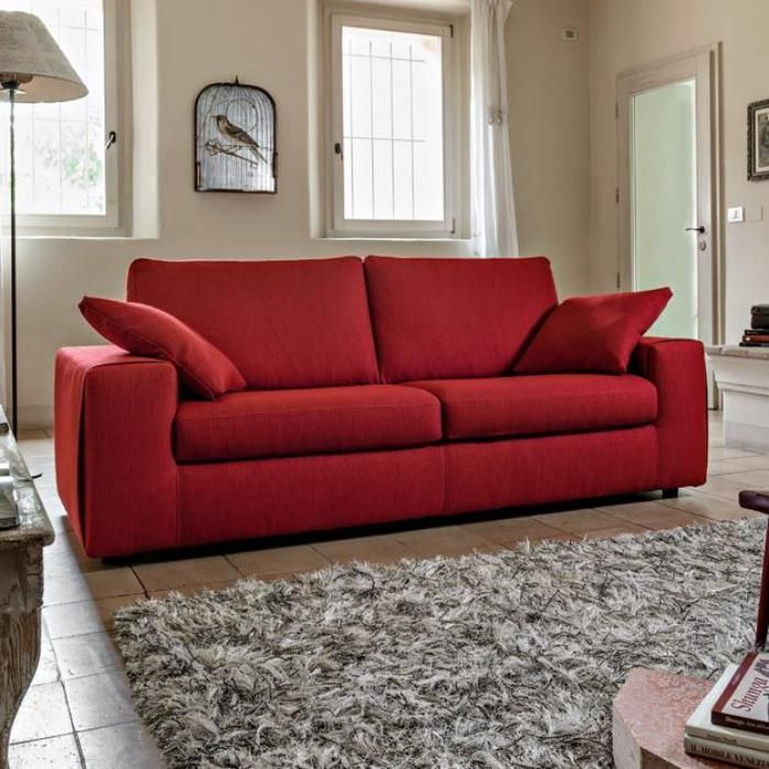 Furniture and Home Furnishings Modular corner sofa, Ikea