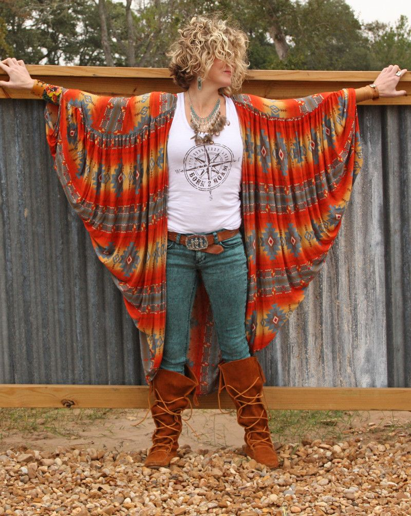 THe Angel FIRE cape~~gypsyville.... don't have these any more