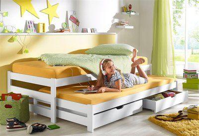 Funktionsbett bestellen Funktionsbett, Bett und Bett ideen