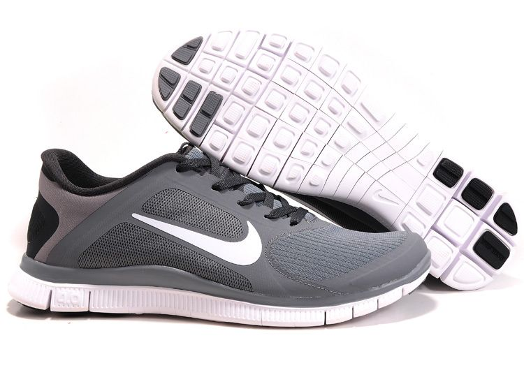Discounts 579960-710 Breathe Volt White Pure Platinum Shoes Mens Nike Free 5.0 | Mens Nike Free 4.0 V3 | Pinterest | Shoes Men, Men\u0026#39;s Nike and Nike Free