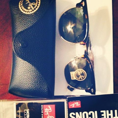 Ray Bans Cheap #Ray #Bans #Cheap Just Need $12.99!ONE FREE PLEASE,Ray Ban Aviators For Sale Big Discount, Love This Glasses For Fashion Style.