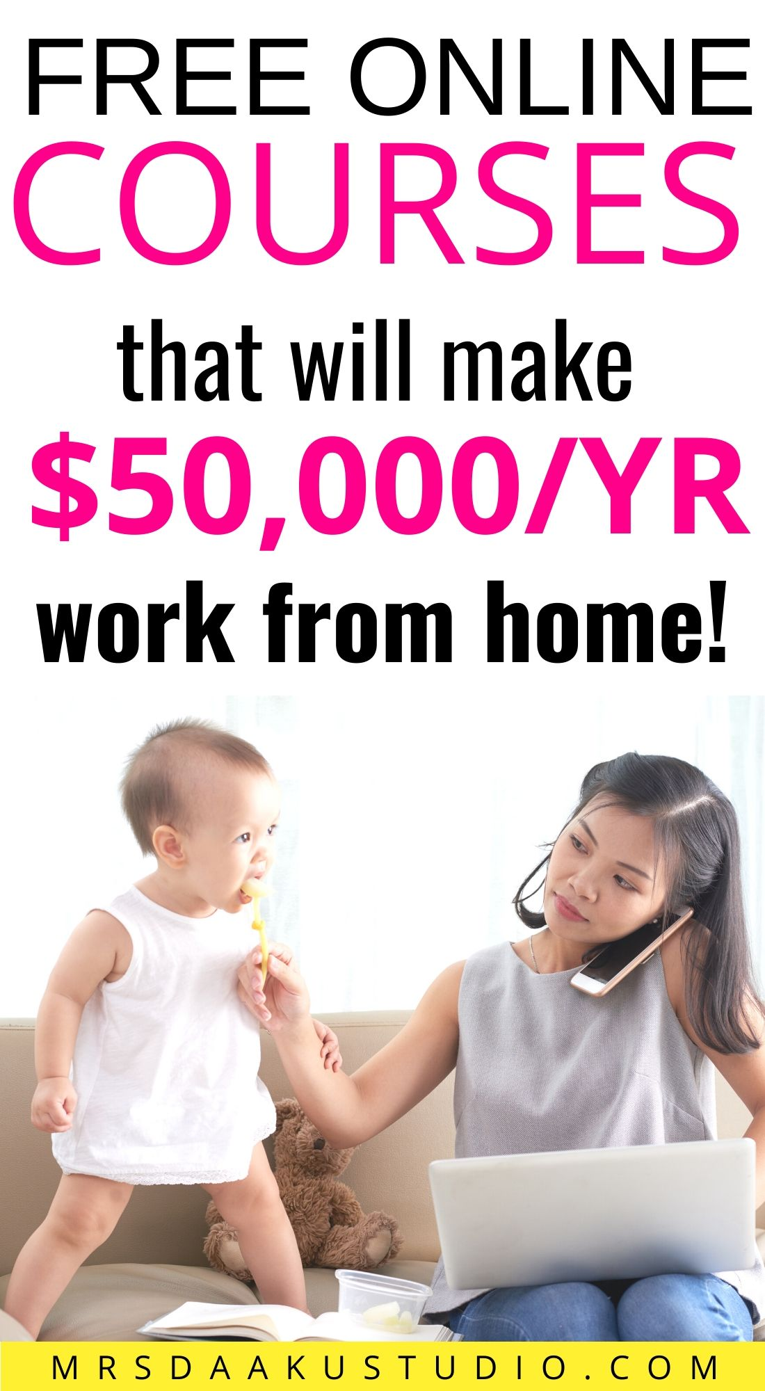 Pin on Legit ways to make money from home