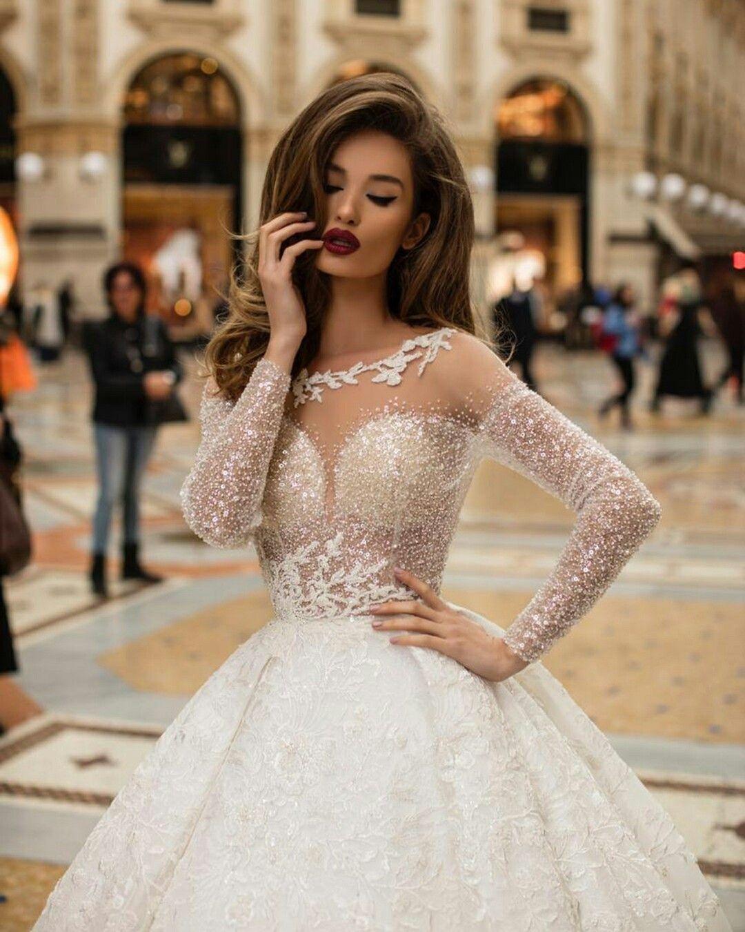 Target Wedding Dresses.Wedding Dresses At Target Saddha