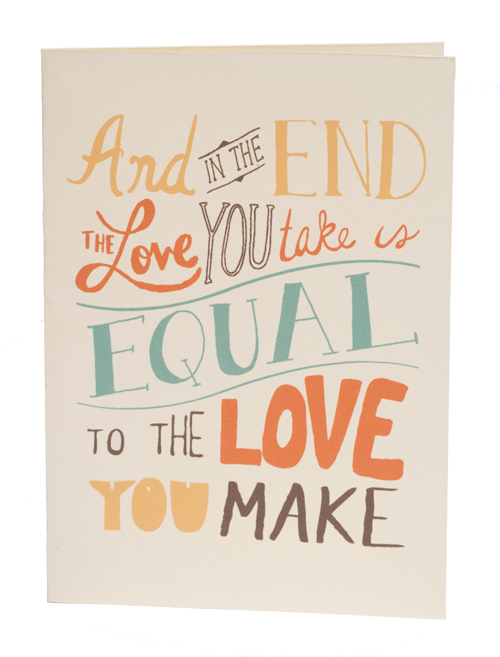 Pin By Irene Marino On The End The Beatles The Originals Beatles Lyrics Love You