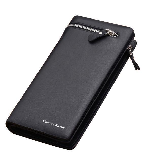 Men Business Wallet